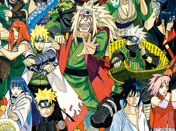 2015-Naruto-Exhibition-Details-Released