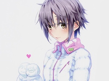 Additional-Staff-Revealed-for-The-Disappearance-of-Nagato-Yuki-Chan-Anime