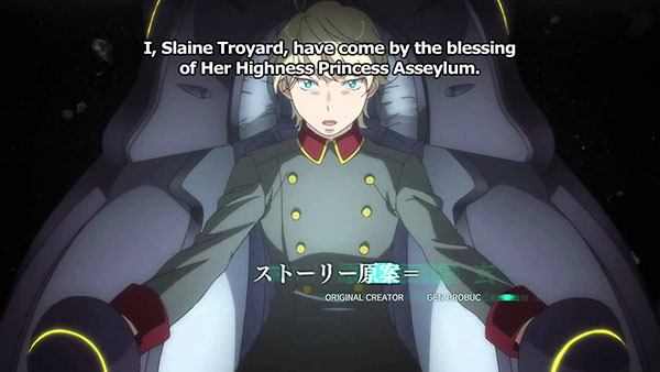 Aldnoah.Zero-Second-Cour---Commercial-[English-Subtitled]