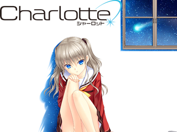 Aniplex-Key-&-Jun-Maeda-Announces-Charlotte-2015-Original-Anime