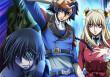 Code Geass: Boukoku no Akito OVA 3 Release Date, Cast, Visual & Promotional Video Revealed