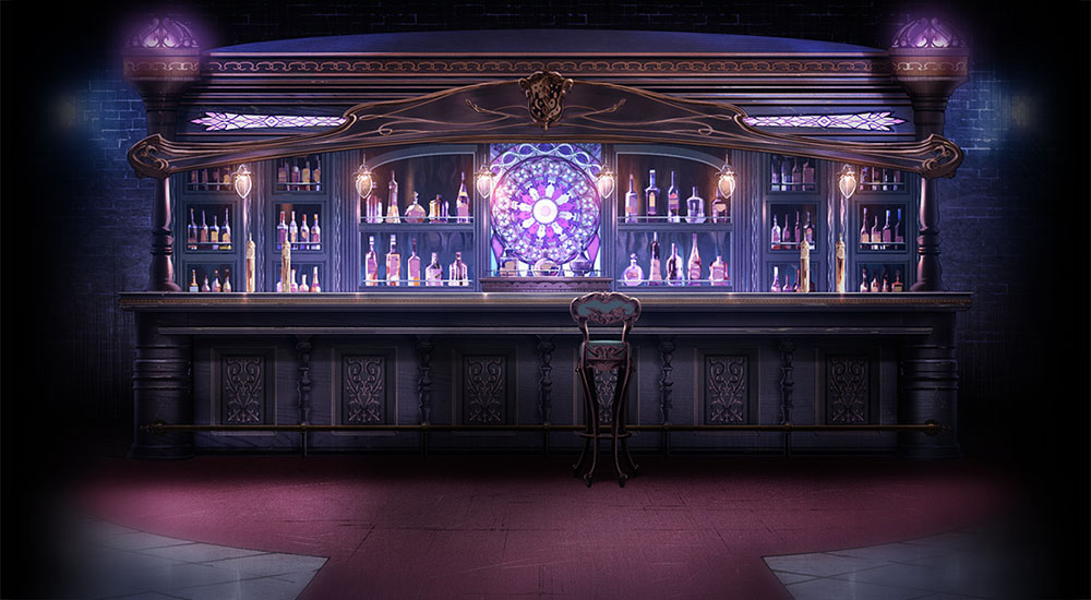 Death-Parade-Anime-Background-Art-4.jpg