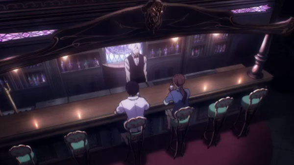 Death-Parade---Promotional-Video-2