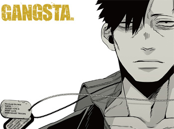 Gangsta.-Anime-Produced-by-Manglobe-Airs-July-2015-+-Staff-Revealed