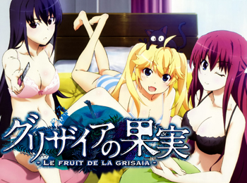 Grisaia-Sequel-Novels-Anime-Adaptation-Announced-for-March-2015
