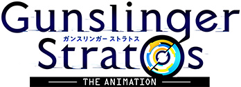 Gunslinger-Stratos--The-Animation--Logo