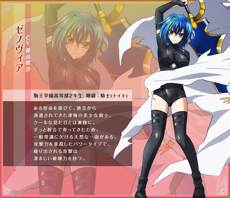 High-School-DxD-BorN-Character-Design-Xenovia
