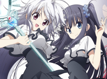 unlimited fafnir wallpaper. juuou mujin no fafnir anime air date, visual, cast, character designs \u0026 commercial revealed - otaku tale unlimited wallpaper 6