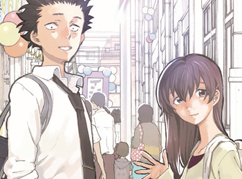 Koe-no-Katachi-Anime-to-Be-Full-Anime-Film