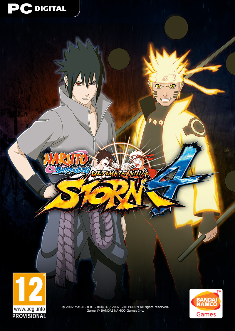 Naruto-Shippuden-Ultimate-Ninja-Storm-4-PC-Box-Art
