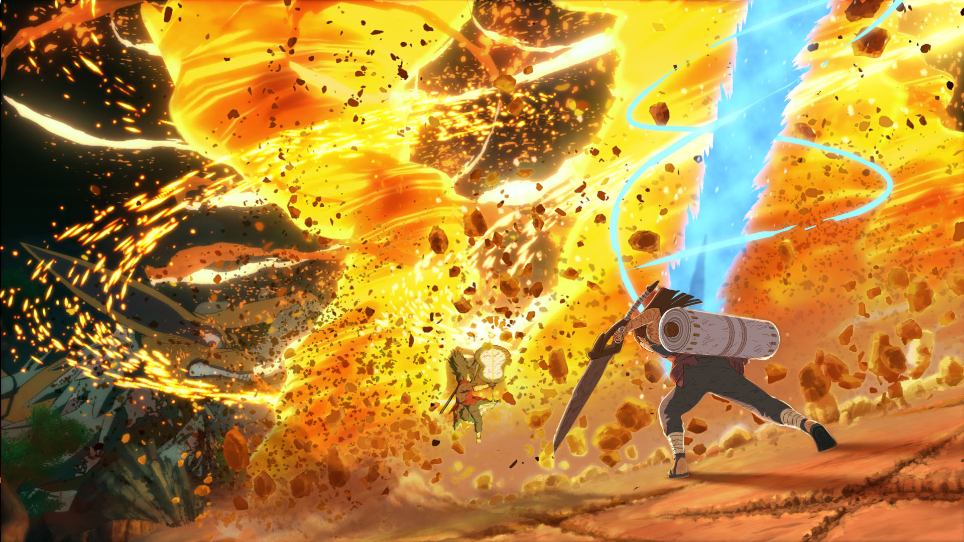 Naruto-Shippuden-Ultimate-Ninja-Storm-4-Screenshot-1