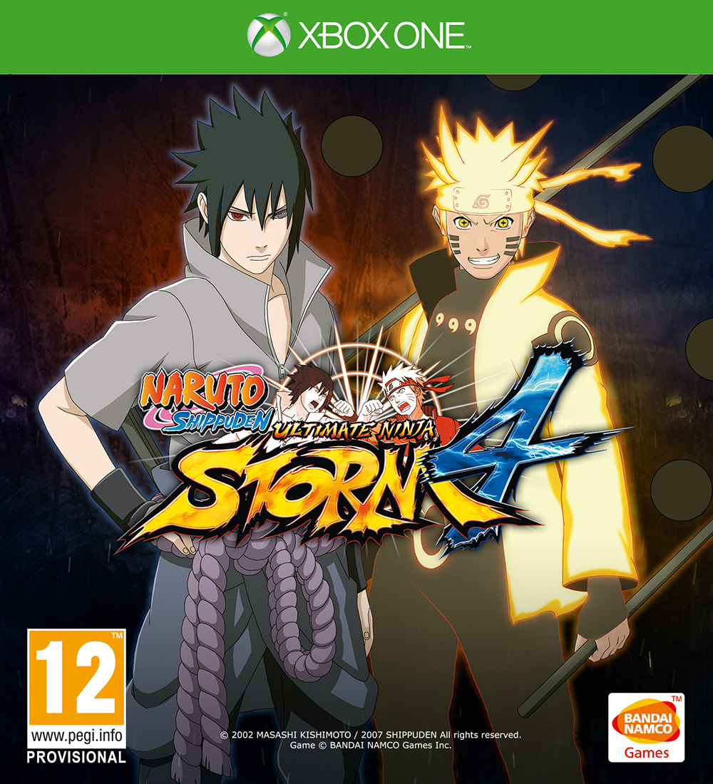 Naruto-Shippuden-Ultimate-Ninja-Storm-4-Xbox-One-Box-Art