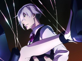 New-Death-Parade-Anime-Released
