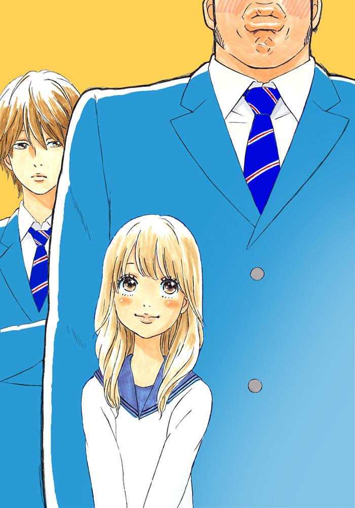 how to watch monogatari anime