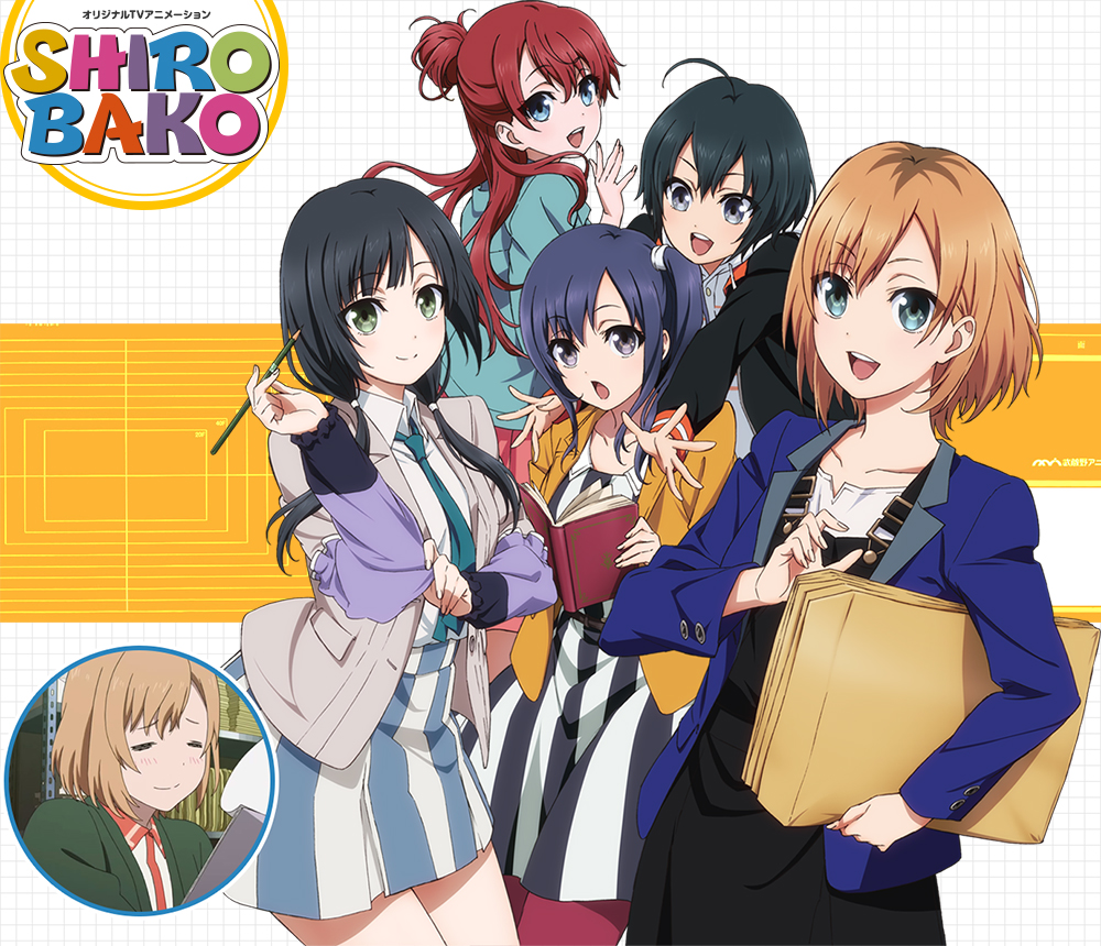 Shirobako-Visual-02