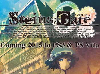 Steins;Gate-Coming-to-PlayStation-Vita-and-PlayStation-3-in-2015