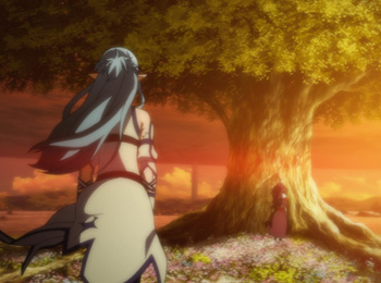 Sword-Art-Online-II-Episode-24-Synopsis,-Preview-Images-&-Video