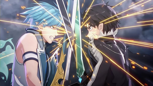Sword-Art-Online-Lost-Song-–-Commercial-3