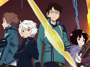 World-Trigger-Anime-to-Be-50-Episodes-Long