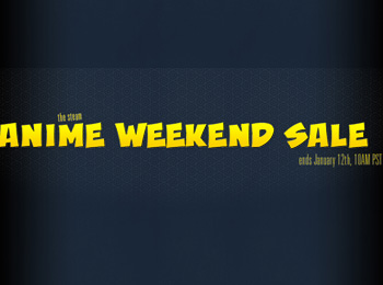 39-Anime-Games-on-Sale-on-Steams-Anime-Weekend-Sale