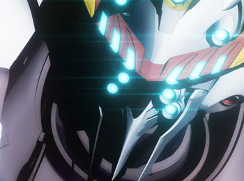 Aldnoah.Zero-Second-Cour-Episode-3-Preview-Images-and-Video