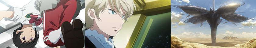 Aldnoah.Zero-Second-Cour-Episode-4-Preview-Images