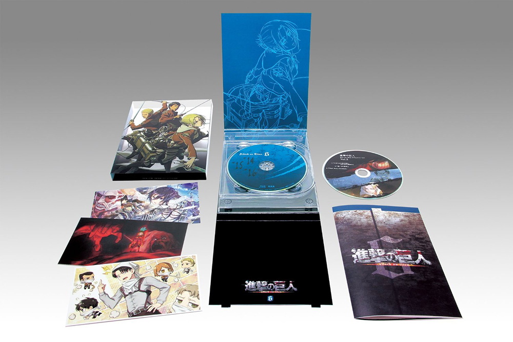Attack-on-Titan-Volume-6-Blu-ray-Boxset