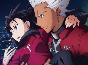 Fate-stay-night-Unlimited-Blade-Works-Second-Cour-Visual-Released