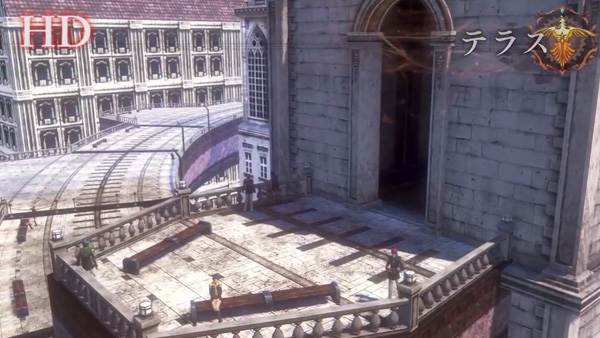 Final-Fantasy-Type-0-HD---HD-&-PSP-Comparison