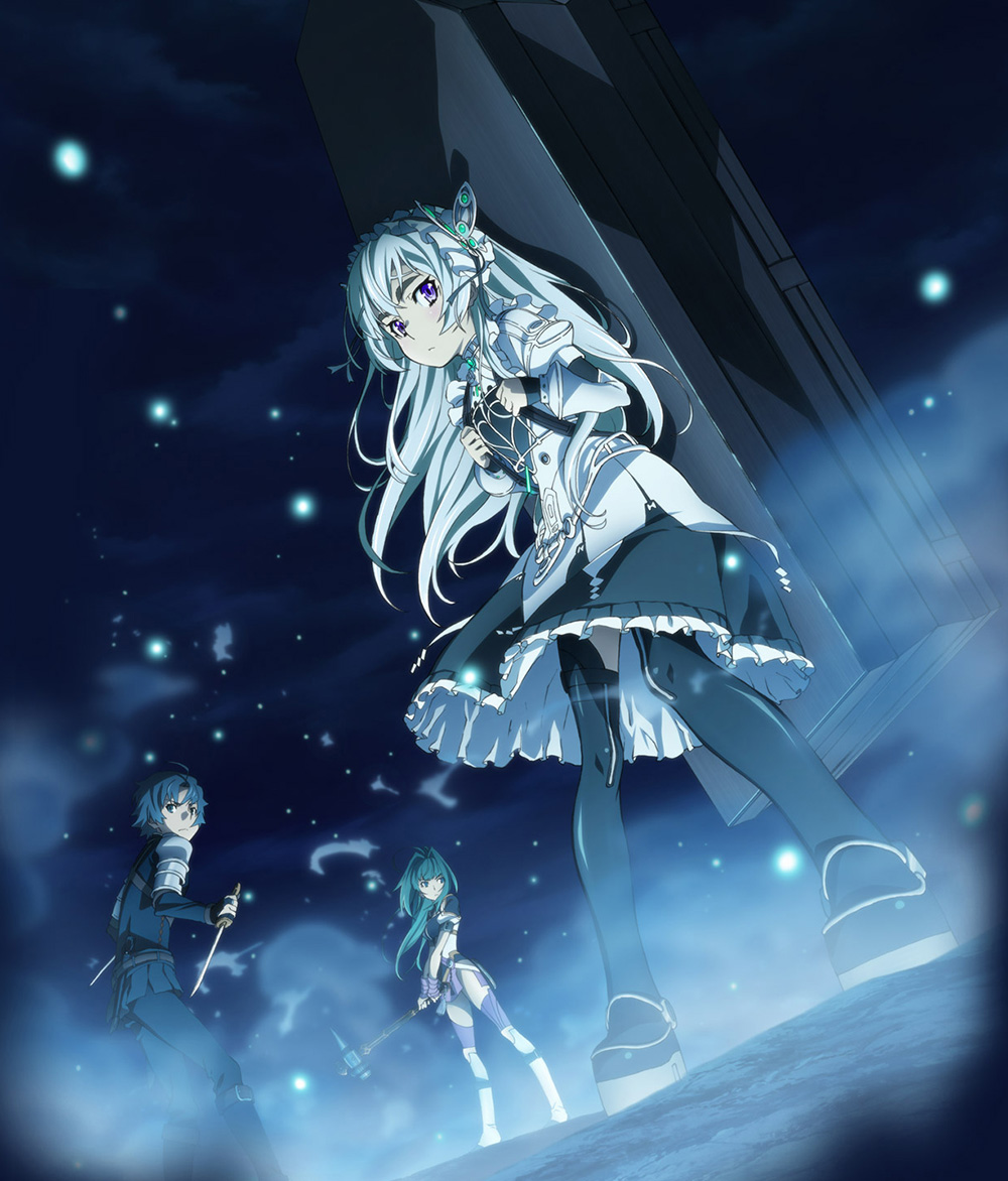 Hitsugi-no-Chaika-Visual