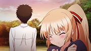 Isuca-Episode-1-Preview-Image-6