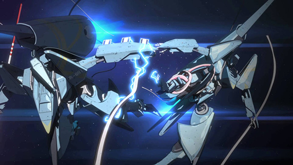 Knights-of-Sidonia-Compilation-FIlm---Promotional-Video-2
