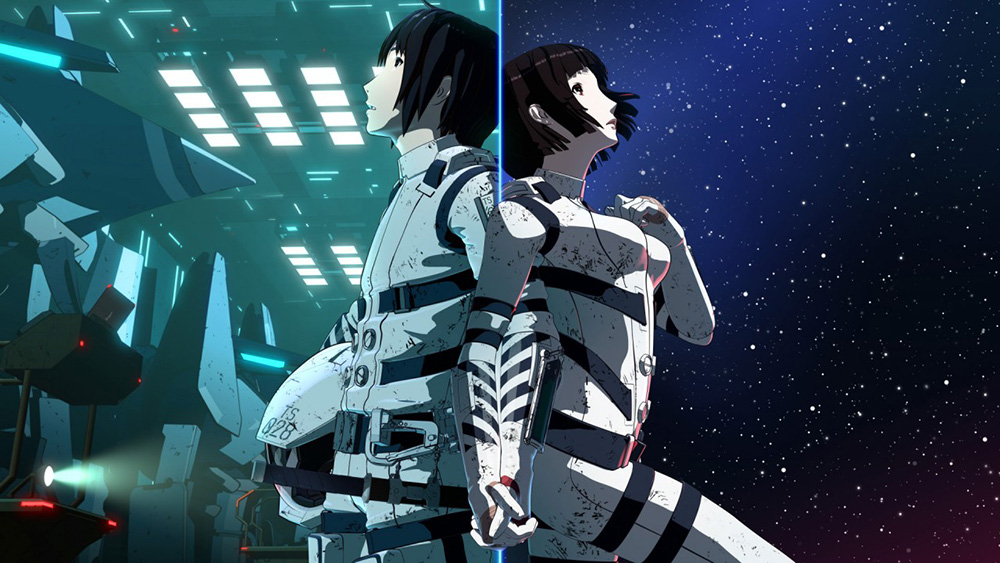 Knights-of-Sidonia-Visuals