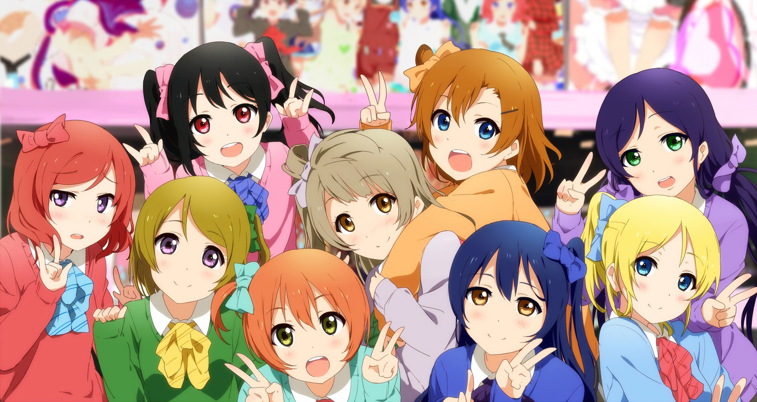 Love-Live!-School-Idol-Project-Season-2-Visuals