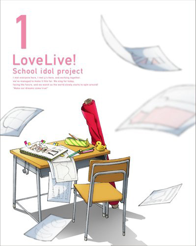 Love-Live!-School-Idol-Project-Season-2-Volume-1-Limited-Edition-Blu-ray-Boxset-Cover