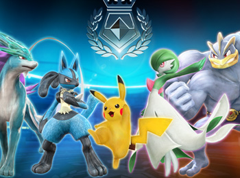 Pikachu,-Suicune,-and-Gardevoir-Join-Pokken-Tournament