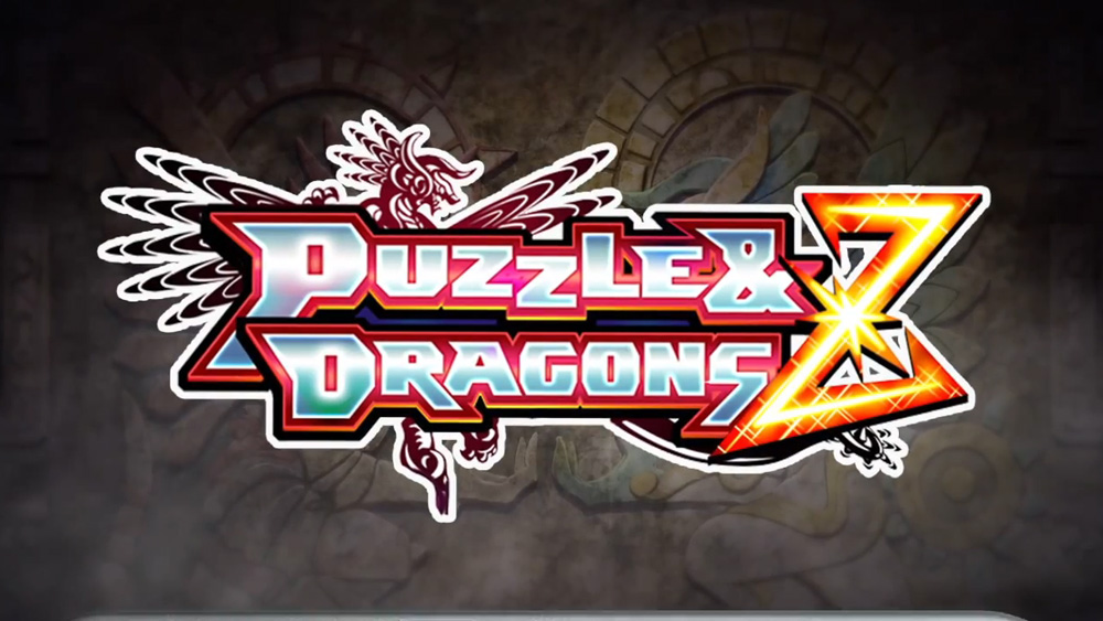 Puzzle-&-Dragons-Z-Logo