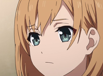 Shirobako-Episode-16-Preview-Video