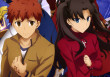 The Fate/Stay Night: Unlimited Blade Works 2015 Anime Calendar Is Lacklustre