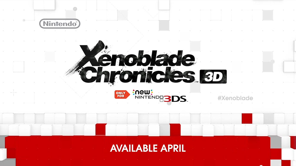 Xenoblade-Chronicles-3D-Release-Date-Image