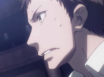Death-Parade-Episode-8-Preview-Video,-New-Characters-and-Synopsis