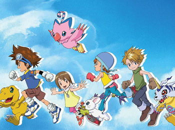 Digimon-Adventure-Opening---TV-and-Blu-ray-Comparisons
