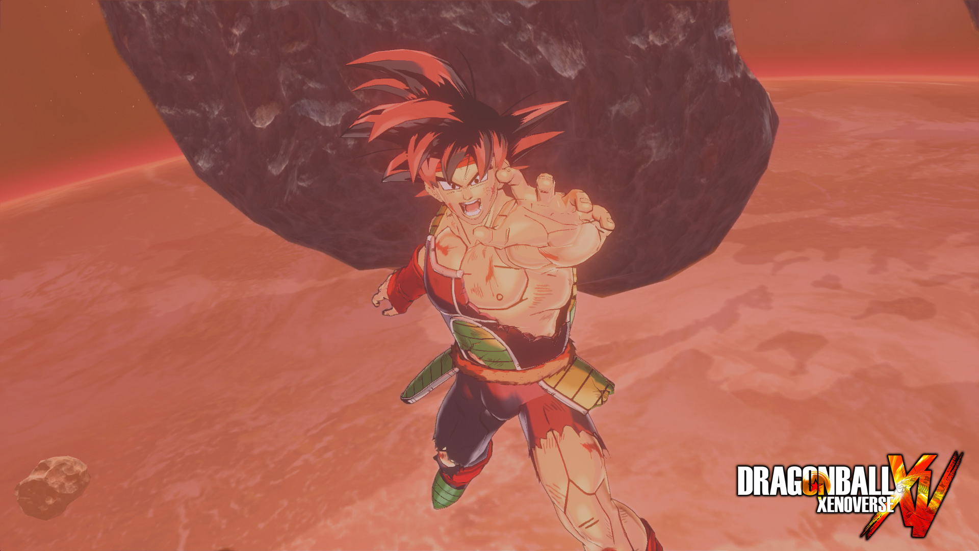 Dragon-Ball-Xenoverse-Bardock-Screenshot-2