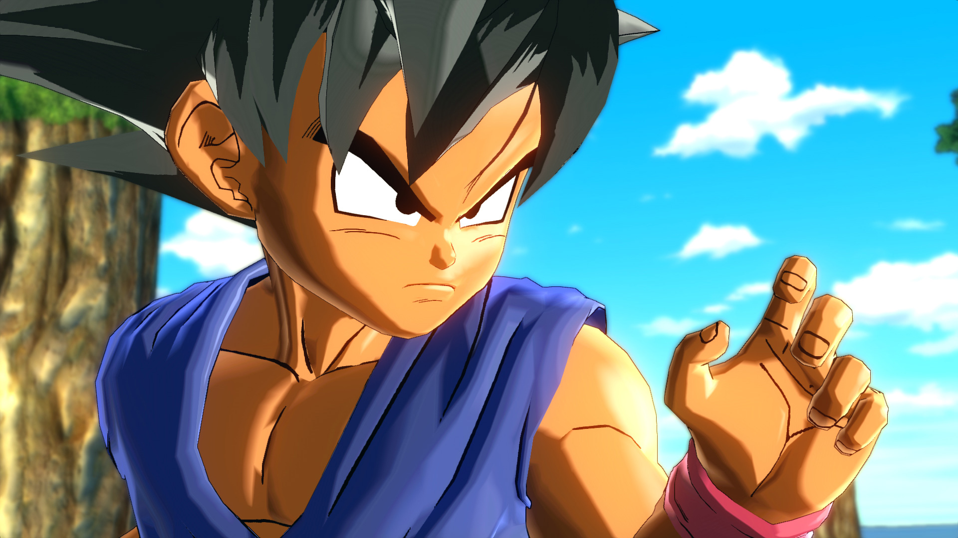 Dragon-Ball-Xenoverse-Dragon-Ball-GT-Screenshot-3