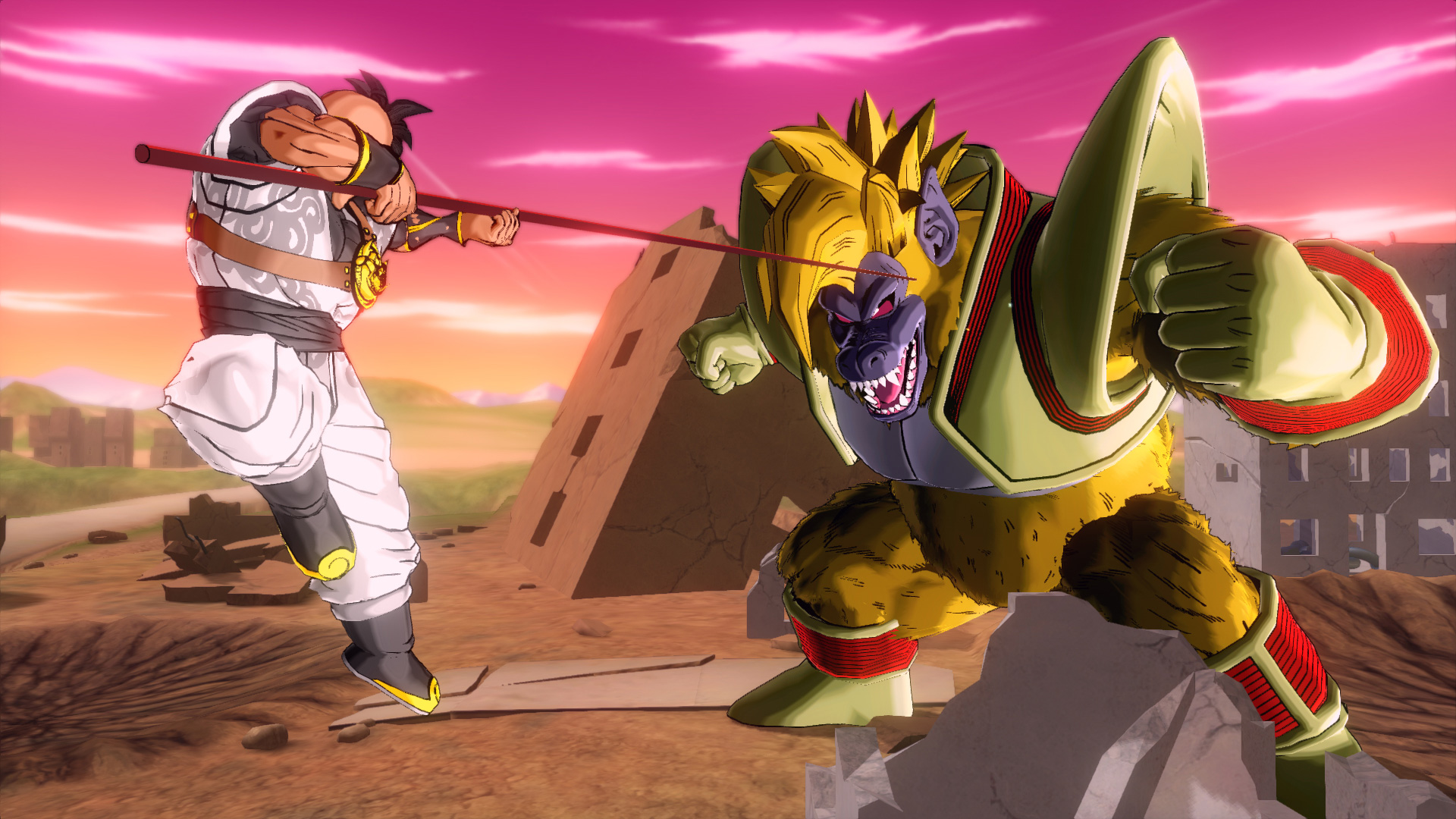 Dragon-Ball-Xenoverse-Dragon-Ball-GT-Screenshot-6