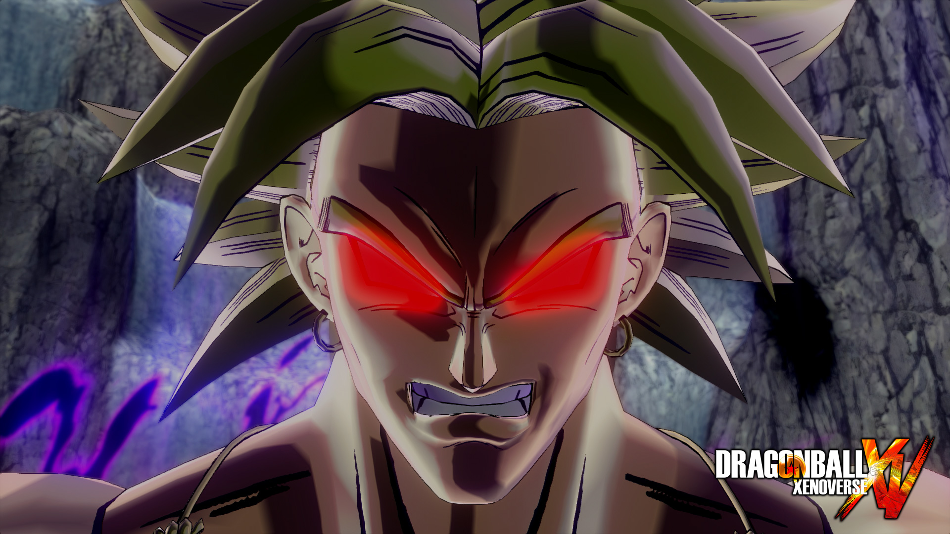 Dragon-Ball-Xenoverse-Evil-Broly-Screenshot-4