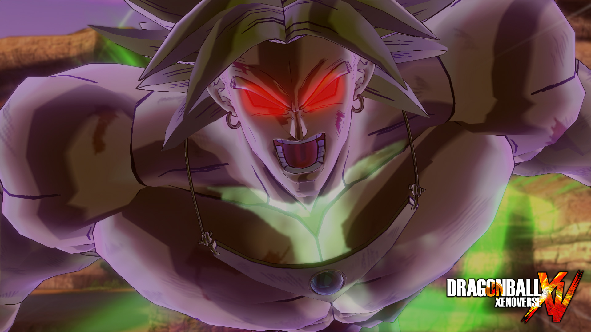 Dragon-Ball-Xenoverse-Evil-Broly-Screenshot-6