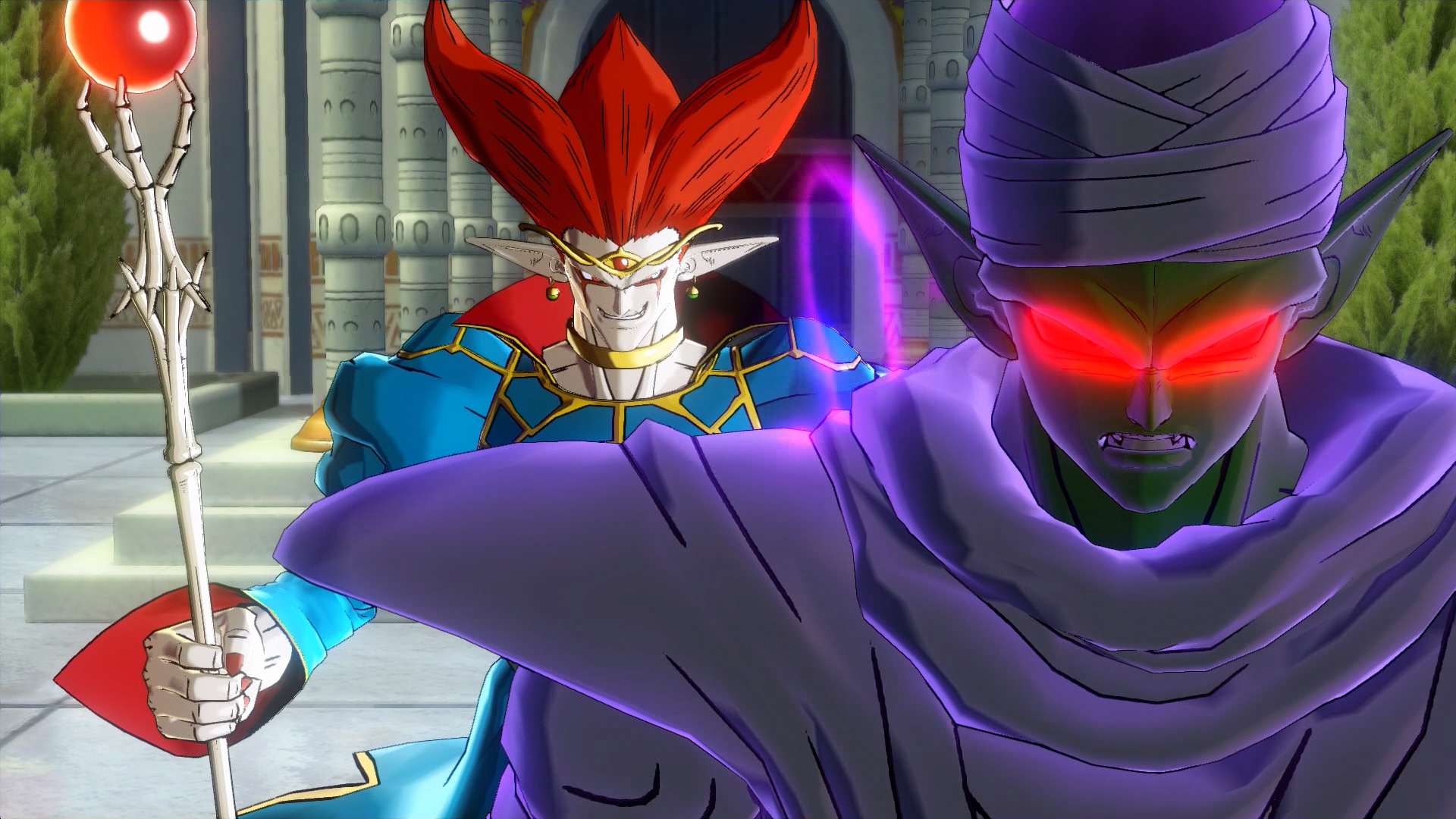 Dragon-Ball-Xenoverse-Evil-Piccolo