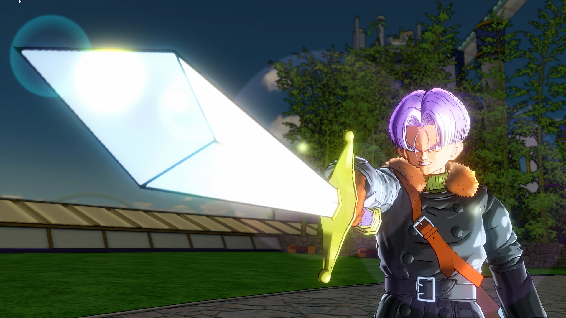 Dragon-Ball-Xenoverse-Screenshot-Misc-1