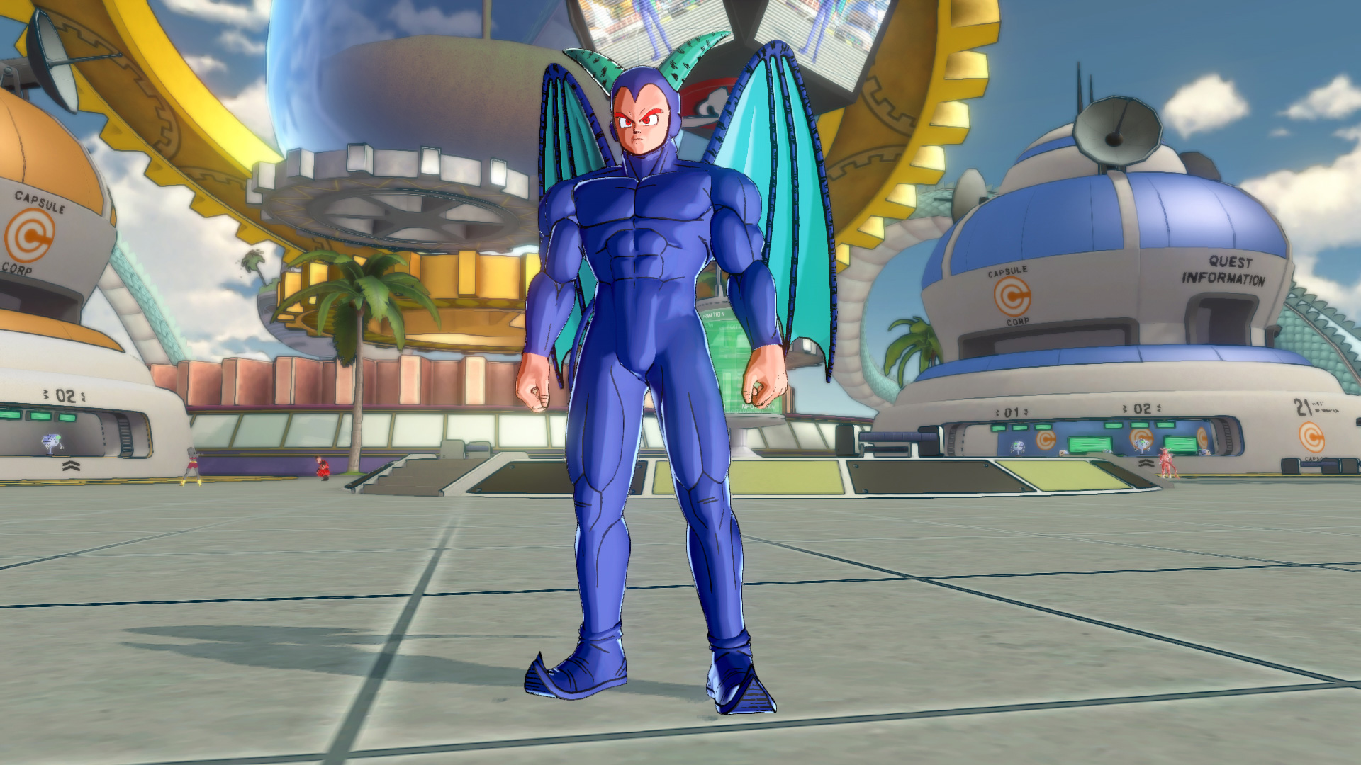 Dragon-Ball-Xenoverse-Screenshot-Misc-2